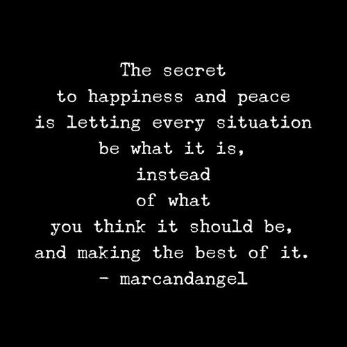 quote 23